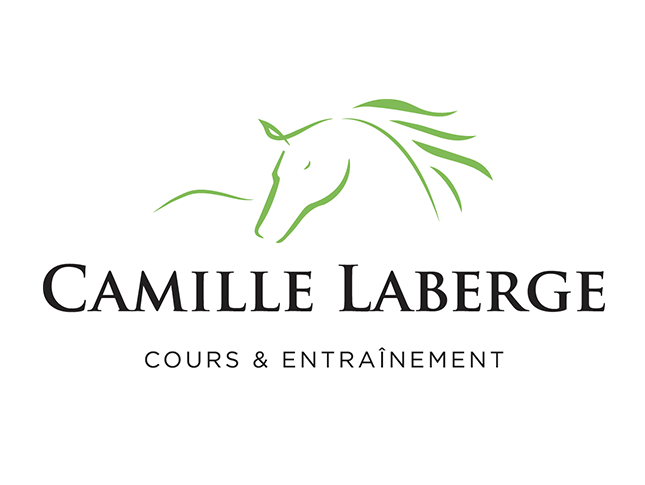 camille_laberge