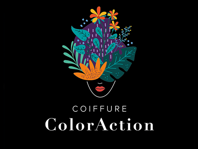 coiffure_coloraction
